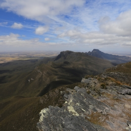 78-pn-strirling-range-bluff-knoll