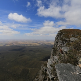 79-pn-strirling-range-bluff-knoll