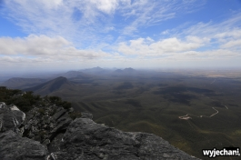 80-pn-strirling-range-bluff-knoll