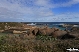 89-pn-william-bay-elephant-rocks